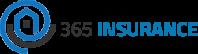 365 Insurance